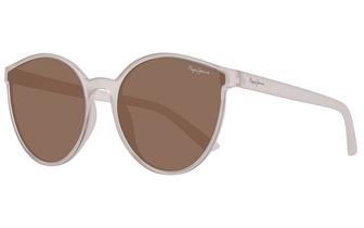 Óculos de Sol da Pepe Jeans® com Lentes Castanhas por 32€!