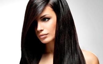 Alisamento a Laser Glass Hair por 55€ na Alameda!