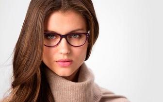 Super Campanha PEPE JEANS! Óculos da moda com 56% de desconto!