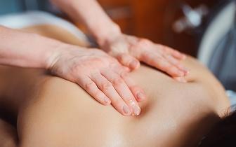 Pack Relax: 3 Massagens de Relaxamento ao Corpo Inteiro de 40min por 39€ no Saldanha!