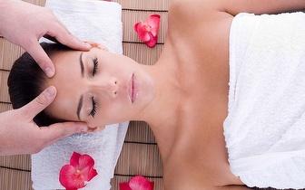 Massagem de Relaxamento de 60min por 25€, no Lumiar!