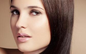 Mima a tua Cara: Mini Facial por apenas 9€!