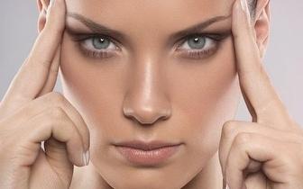 Higienização Facial Profunda, na Vogue Coiffeur!