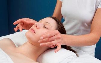 Trate do seu rosto   Peeling + Massagem + Máscara, por apenas 20€!
