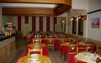 Aprecie um delicioso Franguinho à Guia + Bebida por 4,90€ em Benfarras!
