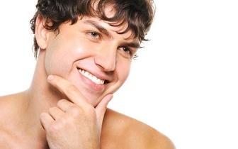 Limpeza Dentária + Check up por 19€ no Chiado!