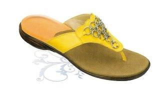 Sapato Ortopédico Turkey da Dr. Scholl