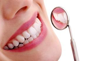 Limpeza Dentária: Avaliação + Destartarização + Polimento + Flúor por apenas 12€, em Cascais!
