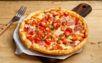 Jantar Italiano com 20% de desconto em fatura, no Porto!