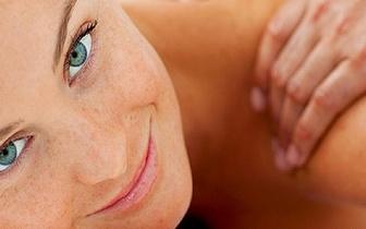 Massagem Terapêutica, Desportiva ou de Relaxamento ao Corpo Inteiro por 24€!
