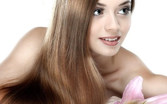 Escova Progressiva Purah + Shampoo e Máscara Synergicare It&ly por 60€!