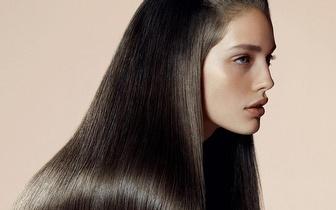 Cauterização e Brushing: 24€! Deixe o seu cabelo brilhar!