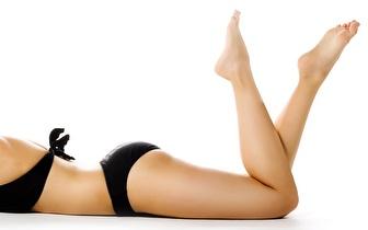 Tratamentos para a celulite e gordura localizada: 21 tratamentos nas pernas a 45,90€!