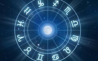 Curso de Astrologia Tradicional e Moderna Nível I em Outubro com Oferta da 1ª Mensalidade por 9,90€!