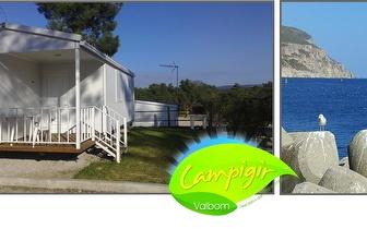 Alojamento de 2 Noites, para 2 pessoas, em Residencial Natura, com pequeno-almoço incluído, por apenas 48,96€!
