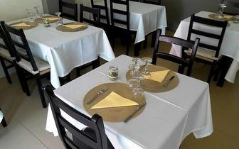 Venha provar o menu de Outono de comida tradicional portuguesa e mediterrânica por 9.90€!