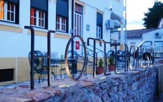 2 Noites para 2 Pessoas com Receção Boas-vindas por 47€ nas Termas de Monfortinho!