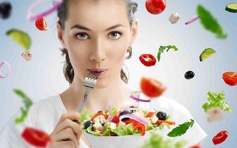 Teste de Intolerância Alimentar + Consulta + Pressoterapia + 1 Tratamento à escolha, por 29€!