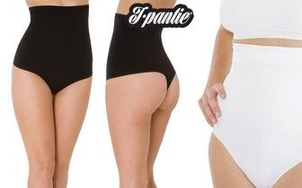 Cinta Tpantie Preta ou Branca por apenas 8,50€!