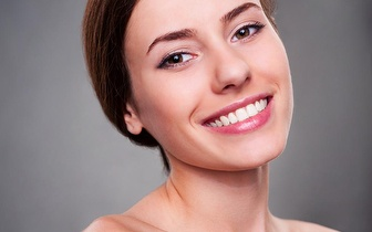 Cáries ou Dentes danificados? 1 Restauração dentária por 19€!
