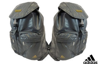 Mochila Adidas por apenas 14,90€!