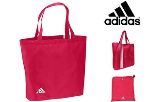 Saco Rosa da Adidas por apenas 6,50€! Entrega em todo o país!