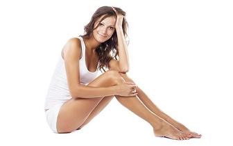 Combate à Celulite: 14 Tratamentos Corporais por 49€ em Viseu!