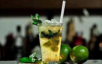 30% Desconto em Cocktails e Gins na Baixa de Faro!