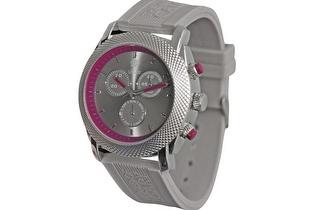 Relógio Calgary Portofino por apenas 18,90€!