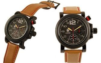Relógio Calgary Arizona Valley por apenas 18,90€!