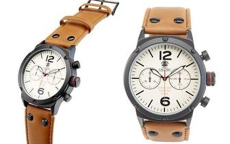 Relógio Calgary Alpha Team Evolution por apenas 18,90€!