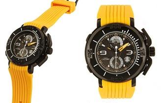 Relógio Calgary New Mugello por apenas 18,90€!