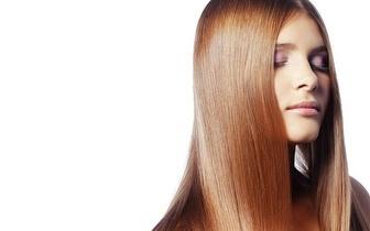 Hidrate e Alise o seu cabelo com uma Escova Progressiva por 29€, em Carcavelos!