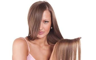 Hidrate e Alise o seu cabelo com uma Escova Progressiva por 29€, em Campo de Ourique!