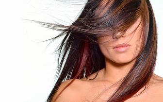 Tratamento Escova Progressiva + Manutenção + Shampoo 250ml por apenas 49,90€, na Tapada das Mercês!