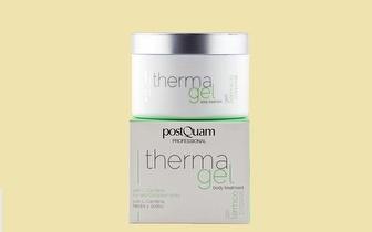 ThermaGel para combater a celulite por 15,90€!