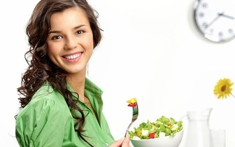 Teste de Intolerâncias Alimentares + Tratamento de Rosto por apenas 29€, em Évora!