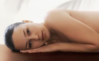 Depilação Completa + Massagem de Relaxamento por 24,99€, no Lumiar!