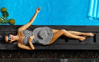 Corpo Perfeito para o Verão: 15 Tratamentos Corporais por 23€, em Telheiras!