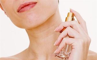 1 Perfume Genérico de Mulher 100ml por apenas 8€!