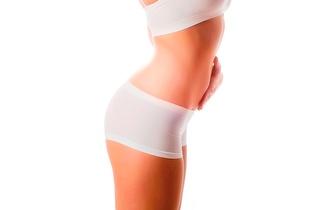 Stop Celulite: 4 Massagens Anticelulíticas por 19€, em Gondomar!
