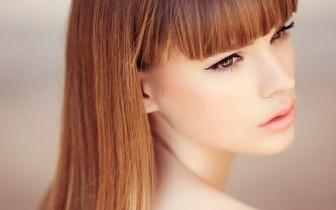 Botox Capilar a Laser: Cabelo liso durante mais tempo por 80€, na Estefânia!