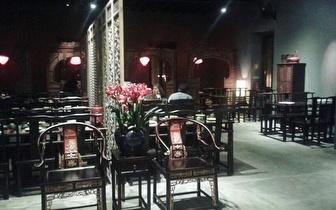 Oferta de 2 por 1 em Comida Cantonesa: Um Espaço Distinto que o vai surpreender ao Almoço!