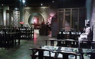 Oferta de 2 por 1 em Comida Cantonesa: Um Espaço Distinto que o vai surpreender ao Jantar!