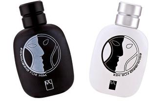 Perfume Cristian Lay de Homem ou Mulher por 20€!