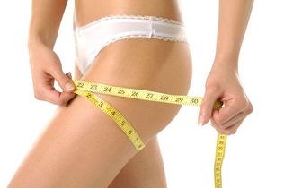 12 Tratamentos de Gordura Localizada: 6 Cavitações + 6 Drenagens Linfáticas Manuais por 49€, em Loures!