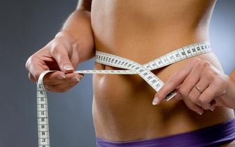 12 Tratamentos Redutores: 6 Massagens Redutoras + 6 Mantas de Sudação por 49€, em Loures!