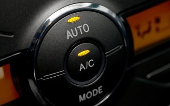 Carregamento de Ar Condicionado por 35,99€, em Rio de Mouro!