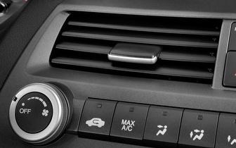 Carregamento de Ar Condicionado + Substituição do Filtro de Habitáculo por 55,99€, em Rio de Mouro!