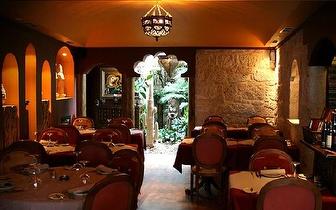Menu Completo de Fondue Tradicional de Novilho para 2 pessoas por 28,90€, na Póvoa de Varzim!